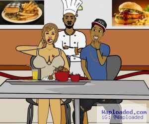 Video (animation): Mugu By MCK Toons (Episode 7)